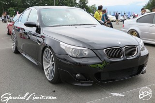 STANCENATION Japan G Edition 祭 Elvis Skender FUJI SPEEDWAY FISCO USDM JDM Slammed Custom Car Geibunsha BMW E60