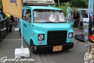 STANCENATION Japan G Edition 祭 Elvis Skender FUJI SPEEDWAY FISCO USDM JDM Slammed Custom Car Geibunsha T-Style EVERY SUZUKI