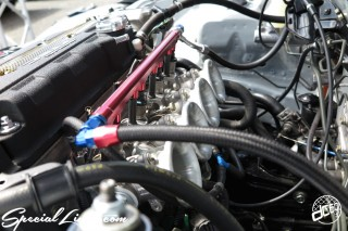 Sunday Picnic Greenpia MIKI Lowrider Custom Car Slammed USDM OG HYD Hopping CHEVROLET GM FORD DODGE TOYOTA NISSAN HONDA BMW Paint Air Brush Audio IMPALA dc601 Special Limit.com Booth Wire Wheel Dayton EK CIVIC VTEC