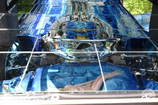 Sunday Picnic Greenpia MIKI Lowrider Custom Car Slammed USDM OG HYD Hopping CHEVROLET GM FORD DODGE CHRYSLER OLDSMOBILE LINCOLN TOYOTA NISSAN HONDA MAZDA BMW Paint Air Brush Audio IMPALA dc601 Special Limit.com Booth Wire Wheel Dayton ASANTI BMW E65 ARC AUDIO