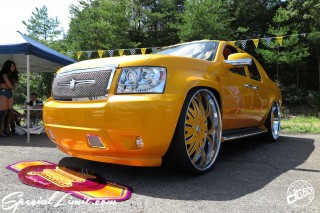 Sunday Picnic Greenpia MIKI Lowrider Custom Car Slammed USDM OG HYD Hopping CHEVROLET GM FORD DODGE CHRYSLER OLDSMOBILE LINCOLN TOYOTA NISSAN HONDA MAZDA BMW Paint Air Brush Audio IMPALA dc601 Special Limit.com Booth Wire Wheel Dayton ASANTI CHEVROLET AVARANCHE ASANTI