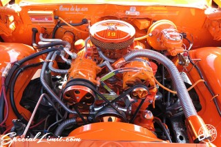Sunday Picnic Greenpia MIKI Lowrider Custom Car Slammed USDM OG HYD Hopping CHEVROLET GM FORD DODGE CHRYSLER OLDSMOBILE LINCOLN TOYOTA NISSAN HONDA MAZDA BMW Paint Air Brush Audio IMPALA dc601 Special Limit.com Booth Wire Wheel Dayton ASANTI