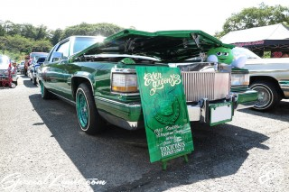 Sunday Picnic Greenpia MIKI Lowrider Custom Car Slammed USDM OG HYD Hopping CHEVROLET GM FORD DODGE CHRYSLER OLDSMOBILE LINCOLN TOYOTA NISSAN HONDA MAZDA BMW Paint Air Brush Audio IMPALA dc601 Special Limit.com Booth Wire Wheel Dayton ASANTI Brougham