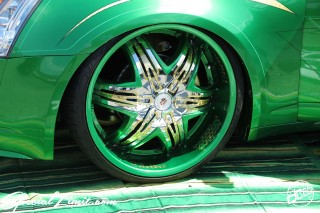 unday Picnic Greenpia MIKI Lowrider Custom Car Slammed USDM OG HYD Hopping CHEVROLET GM FORD DODGE CHRYSLER OLDSMOBILE LINCOLN TOYOTA NISSAN HONDA MAZDA BMW Paint Air Brush Audio IMPALA dc601 Special Limit.com Booth Wire Wheel Dayton ASANTI Xpllzit