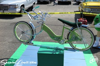 unday Picnic Greenpia MIKI Lowrider Custom Car Slammed USDM OG HYD Hopping CHEVROLET GM FORD DODGE CHRYSLER OLDSMOBILE LINCOLN TOYOTA NISSAN HONDA MAZDA BMW Paint Air Brush Audio IMPALA dc601 Special Limit.com Booth Wire Wheel Dayton ASANTI