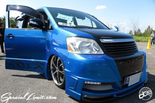 Brumen Hegel Farm WINNING DAY 2014 dc601 Special Limit.com Custom Audio Rockford Fosgate μDiMENSiON MONSTER CABLE JL MTX Ground Zero Kicker VIBE ACG e;s Corporation TOYOTA NOAH