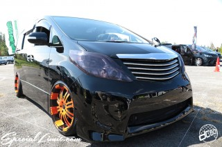 Brumen Hegel Farm WINNING DAY 2014 dc601 Special Limit.com Custom Audio Rockford Fosgate μDiMENSiON MONSTER CABLE JL MTX Ground Zero Kicker VIBE ACG e;s Corporation TOYOTA ALPHARD