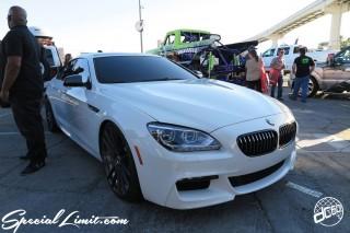 SEMA Show 2014 Las Vegas Convention Center dc601 Special Limit BMW M6 Gran Coupe