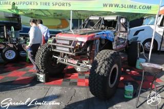 SEMA Show 2014 Las Vegas Convention Center dc601 Special Limit Buggy