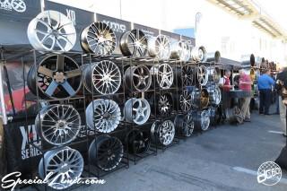 SEMA Show 2014 Las Vegas Convention Center dc601 Special Limit US Wheels