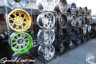 SEMA Show 2014 Las Vegas Convention Center dc601 Special Limit XD SERIES Wheel