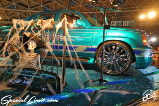 X-5 Nagoya Cross Five Vol.39 Final Port Messe dc601 Special Limit.com Booth GT Premium Custom USDM Audio Install Radical Cadillac Escalade LEXANI FORGED