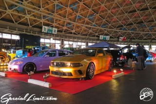 X-5 Nagoya Cross Five Vol.39 Final Port Messe dc601 Special Limit.com Booth Rebel Blue Purple Magic HONDA S2K AP1 NISSAN MURANO BMW E91 325i Touring FORD MUSTANG GT Premium CRIMSON RS-WIRE LEXANI LUST TWS EXlete SAVINI TOYOTA WISH Custom Audio Install RS☆R Neon E&G Classic Grilles Apple Silver THULE Jet Bag Cargo Box FOCAL Car-y