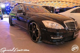 X-5 Nagoya Cross Five Vol.39 Final Port Messe dc601 Special Limit.com Booth GT Premium Custom USDM Audio Install Radical Mercedes BENZ Giovanna Dalar5