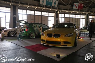 X-5 Nagoya Cross Five Vol.39 Final Port Messe dc601 Special Limit.com Booth GT Premium Custom USDM Audio Install Radical Auto World BMW E92 M3 LEXUS IS Face TOYOTA Vitz