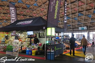 X-5 Nagoya Cross Five Vol.39 Final Port Messe dc601 Special Limit.com Booth GT Premium Custom USDM Audio Install Radical LEROY