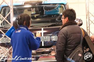 Osaka Auto Messe 2015 Intex Custom Car Motor Show Body Kit Wheels Forged Cast New Parts Campaign Girl Image dc601 Special Limit.com McLaren BMW PORSCHE Audi Mercedes Benz Volkswagen TOYOTA NISSAN HONDA SUBARU MAZDA SUZUKI DAIHATSU MITSUBISHI TESLA VOLVO ORIGIN GOODYEAR WORK TWS CRIMSON Audio EXIZZLE LINE Chops Slammed Camber Magazine Interview