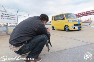 dc601 DAIHATSU WAKE  Japanese Small Car Magazine K-CAR Special Interview CRIMSON MYRTLE GEAR MG Beast Summer Blue Festa Yellow Outdoor Image Fishing USA TEIN Adjustable Coil Over Racing Striped Denim Wrapping Original Splash Sticker Special Limit.com Country Fishing Camp Golf SHIMANO JIGGING Casting STELLA beat Propagate