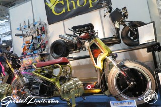 Osaka Motorcycle Show 2015 Intex Custom Bike Motor Show Body Kit Wheels Forged Cast New Parts Campaign Girl Image dc601 Special Limit.com HONDA SUZUKI YAMAHA KAWASAKI INDIAN Harley Davidson DUCATI Triumph aprilia MOTO GUZZI CAN-AM BMW Motorrad ZERO ENGINEERING Arai RS TAICHI SHOEI GARAGE GOODS DAYTONA Chops TRIJYA Chopper Racing American Europian Scooter Tuner Chops