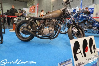 Osaka Motorcycle Show 2015 Intex Custom Bike Motor Show Body Kit Wheels Forged Cast New Parts Campaign Girl Image dc601 Special Limit.com HONDA SUZUKI YAMAHA KAWASAKI INDIAN Harley Davidson DUCATI Triumph aprilia MOTO GUZZI CAN-AM BMW Motorrad ZERO ENGINEERING Arai RS TAICHI SHOEI GARAGE GOODS DAYTONA Chops TRIJYA Chopper Racing American Europian Scooter Tuner SR