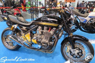 Osaka Motorcycle Show 2015 Intex Custom Bike Motor Show Body Kit Wheels Forged Cast New Parts Campaign Girl Image dc601 Special Limit.com HONDA SUZUKI YAMAHA KAWASAKI INDIAN Harley Davidson DUCATI Triumph aprilia MOTO GUZZI CAN-AM BMW Motorrad ZERO ENGINEERING Arai RS TAICHI SHOEI GARAGE GOODS DAYTONA Chops TRIJYA Chopper Racing American Europian Scooter Tuner Z1 Z2
