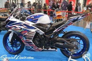 Osaka Motorcycle Show 2015 Intex Custom Bike Motor Show Body Kit Wheels Forged Cast New Parts Campaign Girl Image dc601 Special Limit.com HONDA SUZUKI YAMAHA KAWASAKI INDIAN Harley Davidson DUCATI Triumph aprilia MOTO GUZZI CAN-AM BMW Motorrad ZERO ENGINEERING Arai RS TAICHI SHOEI GARAGE GOODS DAYTONA Chops TRIJYA Chopper Racing American Europian Scooter Tuner EIGHT