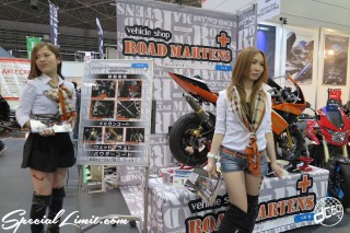Osaka Motorcycle Show 2015 Intex Custom Bike Motor Show Body Kit Wheels Forged Cast New Parts Campaign Girl Image dc601 Special Limit.com HONDA SUZUKI YAMAHA KAWASAKI INDIAN Harley Davidson DUCATI Triumph aprilia MOTO GUZZI CAN-AM BMW Motorrad ZERO ENGINEERING Arai RS TAICHI SHOEI GARAGE GOODS DAYTONA Chops TRIJYA Chopper Racing American Europian Scooter Tuner ROAD MARTENS