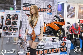 Osaka Motorcycle Show 2015 Intex Custom Bike Motor Show Body Kit Wheels Forged Cast New Parts Campaign Girl Image dc601 Special Limit.com HONDA SUZUKI YAMAHA KAWASAKI INDIAN Harley Davidson DUCATI Triumph aprilia MOTO GUZZI CAN-AM BMW Motorrad ZERO ENGINEERING Arai RS TAICHI SHOEI GARAGE GOODS DAYTONA Chops TRIJYA Chopper Racing American Europian Scooter Tuner