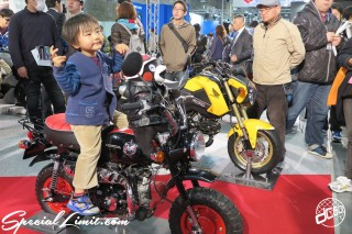 Osaka Motorcycle Show 2015 Intex Custom Bike Motor Show Body Kit Wheels Forged Cast New Parts Campaign Girl Image dc601 Special Limit.com HONDA SUZUKI YAMAHA KAWASAKI INDIAN Harley Davidson DUCATI Triumph aprilia MOTO GUZZI CAN-AM BMW Motorrad ZERO ENGINEERING Arai RS TAICHI SHOEI GARAGE GOODS DAYTONA Chops TRIJYA Chopper Racing American Europian Scooter Tuner Monkey