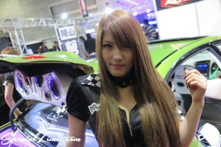 Osaka Auto Messe 2015 Intex Custom Car Motor Show Body Kit Wheels Forged Cast New Parts Campaign Girl Image dc601 Special Limit.com McLaren BMW PORSCHE Audi Mercedes Benz Volkswagen TOYOTA NISSAN HONDA SUBARU MAZDA SUZUKI DAIHATSU MITSUBISHI TESLA VOLVO ORIGIN GOODYEAR WORK TWS CRIMSON Audio EXIZZLE LINE Chops Slammed Camber Magazine Interview