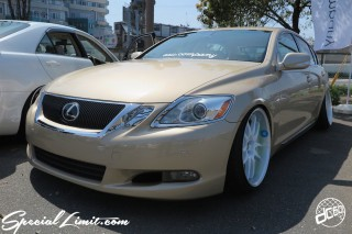 X-5 FUKUOKA 2015 CROSS FIVE XTREME SUPER SHOW JAPAN TOUR MONSTER ENERGY Boat Race Parking Forged Wheels Cast New Custom Parts Campaign Girl Image Domestics USDM JDM Slammed Hi-Lander Camber Magazine Interview Wide Body Kit Audio Adjustable Coil Over One Off Street Paint LEXUS GS