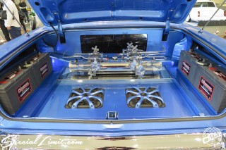 California Times 2015 Convex OKAYAMA Sunday Picnic Summus Hydraulics Newschool Oldschool American Lowrider Custom Car Slammed USDM OG HYD Hopping CHEVROLET GM FORD DODGE CHRYSLER OLDSMOBILE LINCOLN TOYOTA NISSAN HONDA MAZDA BMW Paint Air Brush Audio dc601 Special Limit.com Booth Wire Wheel Dayton HOPPING Red's Wire Wheels CHEVROLET Impala Kicker