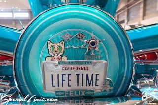 California Times 2015 Convex OKAYAMA Sunday Picnic Summus Hydraulics‬‎ Newschool‬ Oldschool‬ ‎American‬ Lowrider Custom Car Slammed USDM OG HYD Hopping CHEVROLET GM FORD DODGE CHRYSLER OLDSMOBILE LINCOLN TOYOTA NISSAN HONDA MAZDA BMW Paint Air Brush Audio dc601 Special Limit.com Booth Wire Wheel Dayton HOPPING Red's CHEVROLET Impala Wire Wheels