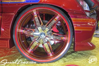 California Times 2015 Convex OKAYAMA Sunday Picnic Summus Hydraulics‬‎ Newschool‬ Oldschool‬ ‎American‬ Lowrider Custom Car Slammed USDM OG HYD Hopping CHEVROLET GM FORD DODGE CHRYSLER OLDSMOBILE LINCOLN TOYOTA NISSAN HONDA MAZDA BMW Paint Air Brush Audio dc601 Special Limit.com Booth Wire Wheel Dayton HOPPING Red's Wire Wheels TOYOTA HARRIER LEXUS RX NOKTURNAL DUB