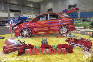 California Times 2015 Convex OKAYAMA Sunday Picnic Summus Hydraulics Newschool Oldschool American Lowrider Custom Car Slammed USDM OG HYD Hopping CHEVROLET GM FORD DODGE CHRYSLER OLDSMOBILE LINCOLN TOYOTA NISSAN HONDA MAZDA BMW Paint Air Brush Audio dc601 Special Limit.com Booth Wire Wheel Dayton HOPPING Red's Wire Wheels TOYOTA HARRIER LEXUS RX NOKTURNAL DUB