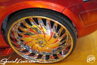 California Times 2015 Convex OKAYAMA Sunday Picnic Summus Hydraulics Newschool Oldschool American Lowrider Custom Car Slammed USDM OG HYD Hopping CHEVROLET GM FORD DODGE CHRYSLER OLDSMOBILE LINCOLN TOYOTA NISSAN HONDA MAZDA BMW Paint Air Brush Audio dc601 Special Limit.com Booth Wire Wheel Dayton HOPPING Red's Wire Wheels LINCOLN NAVIGATOR