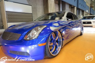 California Times 2015 Convex OKAYAMA Sunday Picnic Summus Hydraulics‬‎ Newschool‬ Oldschool‬ ‎American‬ Lowrider Custom Car Slammed USDM OG HYD Hopping CHEVROLET GM FORD DODGE CHRYSLER OLDSMOBILE LINCOLN TOYOTA NISSAN HONDA MAZDA BMW Paint Air Brush Audio dc601 Special Limit.com Booth Wire Wheel Dayton HOPPING Red's Wire Wheels NISSAN V35 Skyline Coupe Race Line