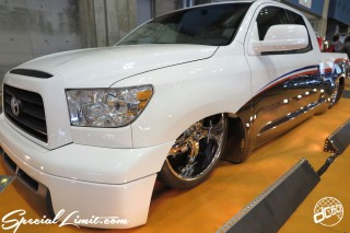 California Times 2015 Convex OKAYAMA Sunday Picnic Summus Hydraulics‬‎ Newschool‬ Oldschool‬ ‎American‬ Lowrider Custom Car Slammed USDM OG HYD Hopping CHEVROLET GM FORD DODGE CHRYSLER OLDSMOBILE LINCOLN TOYOTA NISSAN HONDA MAZDA BMW Paint Air Brush Audio dc601 Special Limit.com Booth Wire Wheel Dayton HOPPING Red's Wire Wheels TUNDRA