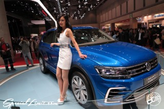 Tokyo Motor Show 2015 Big Site Wheels Forged Cast New Parts Campaign Girl Image dc601 Special Limit.com BMW PORSCHE Audi Mercedes Benz Volkswagen CHEVROLET GM DODGE CHRYSLER Alfa Romeo PEUGEOT CITROEN FIAT ISUZU MV AGUSTA KAWASAKI YAMAHA DAIHATSU SUZUKI MINI ALPINA LEXUS TOYOTA SCION INFINITI NISSAN HONDA ACURA SUBARU MAZDA MITSUBISHI WORK Pioneer Concept Car New Models Slammed Magazine Interview Wide Body Adjustable Coil Over One Off Paint WORKS Punch Power Pro USDM JDM Volkswagen Tiguan GTE Concept