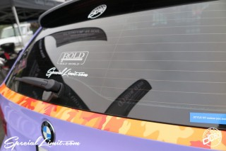 Stancenation Japan G Edition 2015 Odaiba Slammed Stance American Adjustable Air Ride Brush Wheels Forged Cast New Parts Cambergang dc601 Special Limit.com BMW PORSCHE Audi Mercedes Benz AMG Aston Martin Volkswagen CHEVROLET GM DODGE CHRYSLER Alfa Romeo PEUGEOT CITROEN FIAT ISUZU DAIHATSU SUZUKI MINI ALPINA LEXUS TOYOTA SCION INFINITI NISSAN HONDA ACURA SUBARU MAZDA MITSUBISHI Hybrid WORK CRIMSON BOLD WORLD Air Rex 326Power Custom VIP Car eS4 Nostalgic SPEED CYBERJAPAN DANCERS BLITZ MLJ T-Style Sound Connection Concept TRINITY E;S Corporation PGD EXIZZLE LINE ADVANCE EIGHT SPEED HUNTERS AIMGAIN STARDAST JUNCTION PRODUCE T-DEMAND JATS LIBERTY WALK LEXON AME IDEAL BARRAMUNDI DESIGN BOLD WORLD TWS Reizend CSD Brake System RAUH-Welt HRE BANZAI SPORTS PRISON8 Purple Magic E91 Touring TWS Reizend